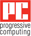 Progressive Computing, Inc.